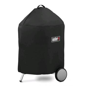 Weber Custodia Premium per...